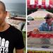 Hipócrita y sin talento: Residente 'destruyó' a J Balvin