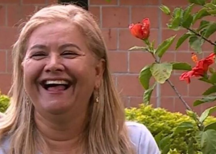 Martha Sepúlveda estaba programada para ser parte de un proceso de eutanasia de forma voluntaria