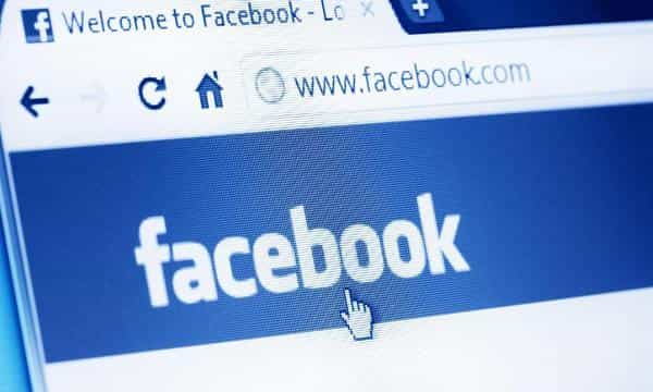 Facebook señala que ya está trabajando en una solución para restablecer sus servicios y asegura que ya está trabajando en una solución para restablecerlos.