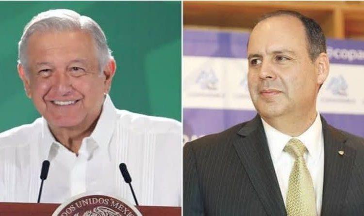 Luego de que el Presidente de México, Andrés Manuel López Obrador, exhibiera en su conferencia mañanera