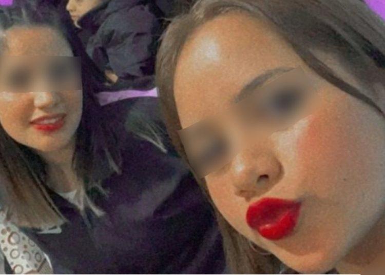 """Joven de 16 años es baleada en una fiesta; """"quedó parapléjica, no volverá a caminar"""""""