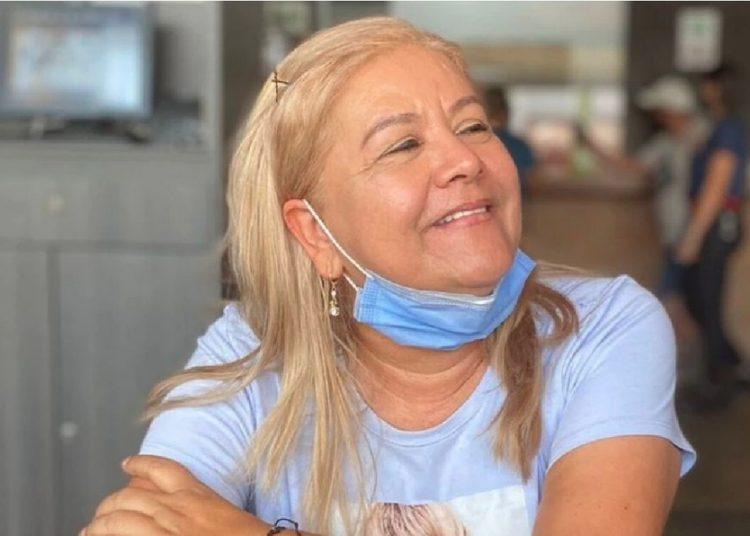 """""""Hay que seguir luchando"""": Martha Sepúlveda toma acciones legales ante cancelación de eutanasia"""