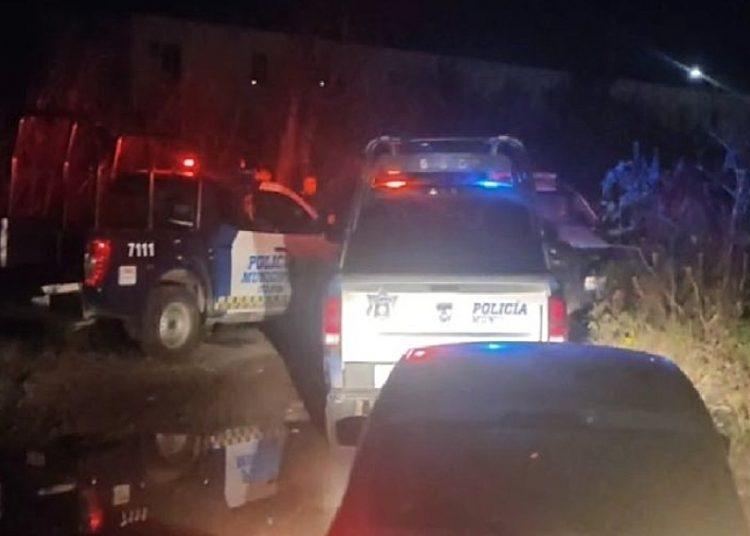 Tres hermanas, una de ellas embarazada y otra menor de edad, son asesinadas en Guanajuato