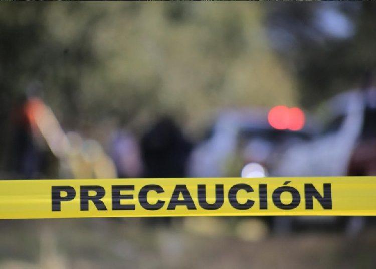 Los siniestros se reportaron en dos puntos de Veracruz, en donde conductores de automóviles y motociclistas se vieron involucrados.