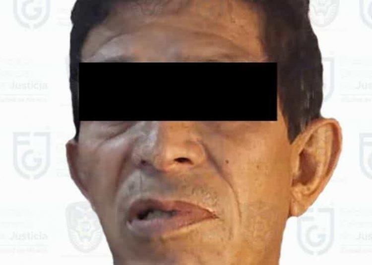 Este lunes 11 de octubre trascendió la detención de Miguel 'N', el presunto 'violador serial de la CDMX' que habría atacado a más de 20 mujeres en el lapso de un año