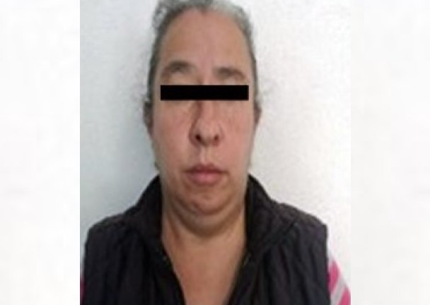 Por un celular, mujer permitió que abusaran de su hija menor
