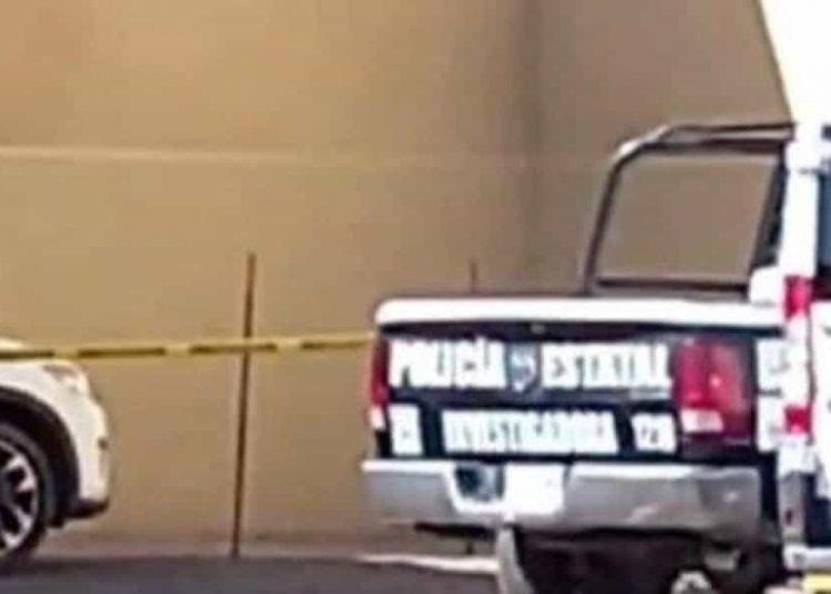 Un menor de 3 años murió durante ataque armado en Sonora