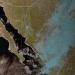 Se desactivan zonas de prevención y alertamiento, aunque persisten lluvias puntuales intensas en Coahuila, Durango, Nayarit y Sinaloa.