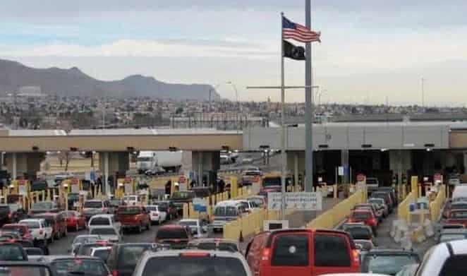 Este 21 de octubre a más tardar el 21 de noviembre podría aperturarse los puentes internacionales, informó el Congresista de los Estados Unidos Henry Cuellar dijo