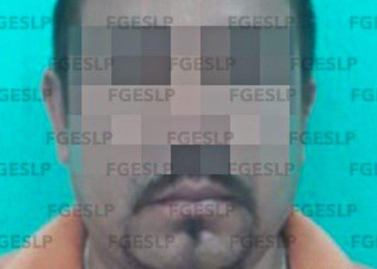 Hombre abusó de su propia hija; estará 21 años encerrado en una cárcel