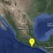 El Servicio Sismológico Nacional reportó esta mañana un sismo de 4.4 en Oaxaca con epicentro en Pinotepa Nacional