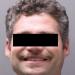 El sospechoso fue detenido por la Policía del condado de Polk