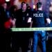 Un tiroteo deja como saldo una mujer sin vida y 14 personas más heridas. Los hechos se registraron la madrugada de este domingo en Saint Paul, la capital de Minneosta, informó la Policía