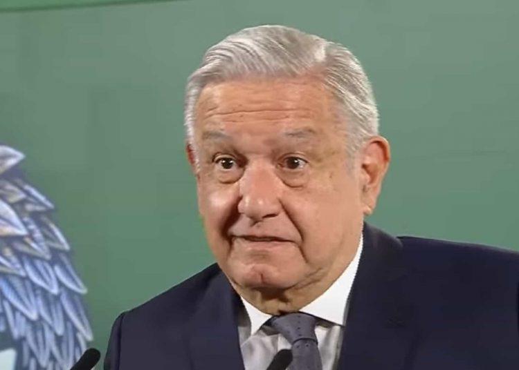 El presidente AMLO no descartó que la vacuna Patria se aplique en México a menores de 18 años