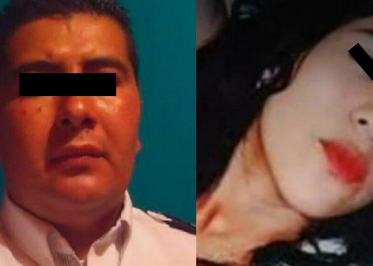 Hombre quemó a su pareja por no lavar los platos y le dan prisión domiciliaria en Colombia